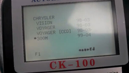 CK100-program-Chrysler-300M-4