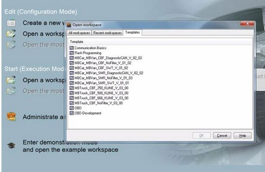 DTS-Monaco-Windows-7-download-1