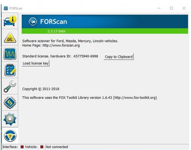 forscan-Extended-license-download-1
