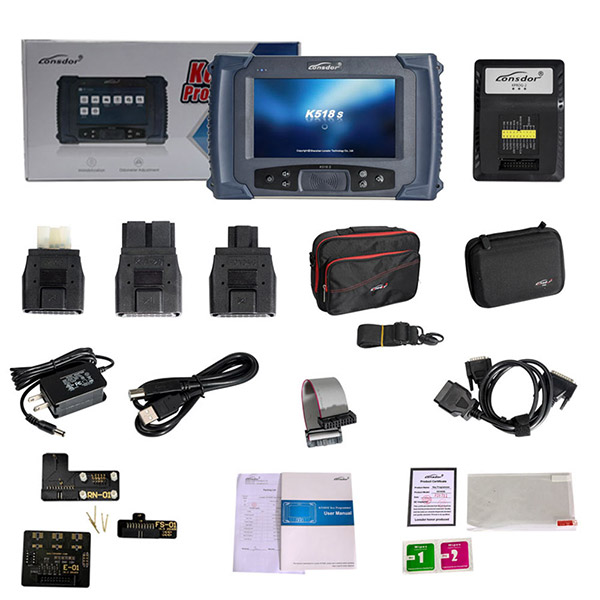 lonsdor-k518s-key-programmer-basic-version