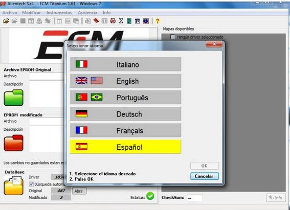 ECM-TITANIUM-1.61-change-language-2