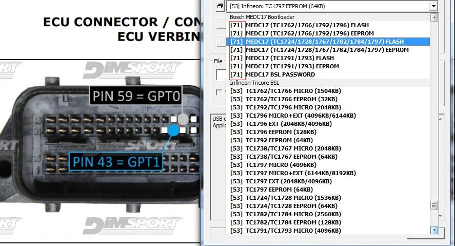 ktm-bench-pcmflash-1.99-read-sid208-ecu-data-2