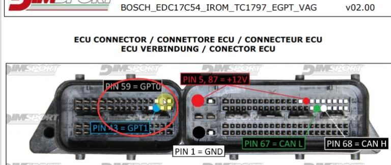 ktm-bench-pcmflash-1.99-read-sid208-ecu-data-3
