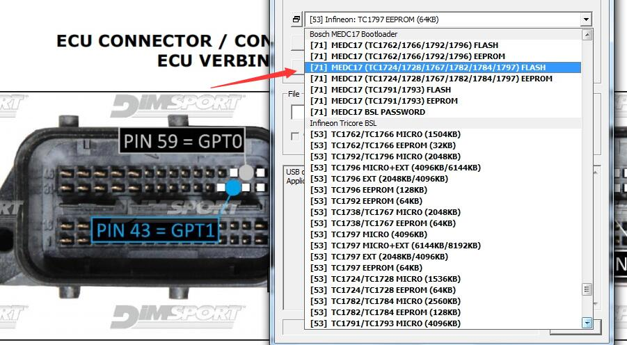 ktm-bench-pcmflash-1.99-read-sid208-ecu-data-4