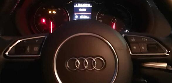2014-audi-a3-mqb-key-program-with-obdstar-dp-plus-1