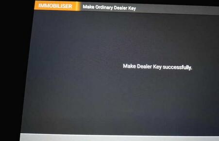 2014-audi-a3-mqb-key-program-with-obdstar-dp-plus-16