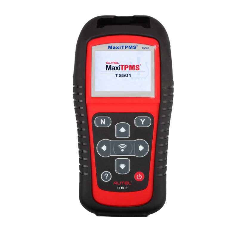 tpms-diagnostic-and-service-tool
