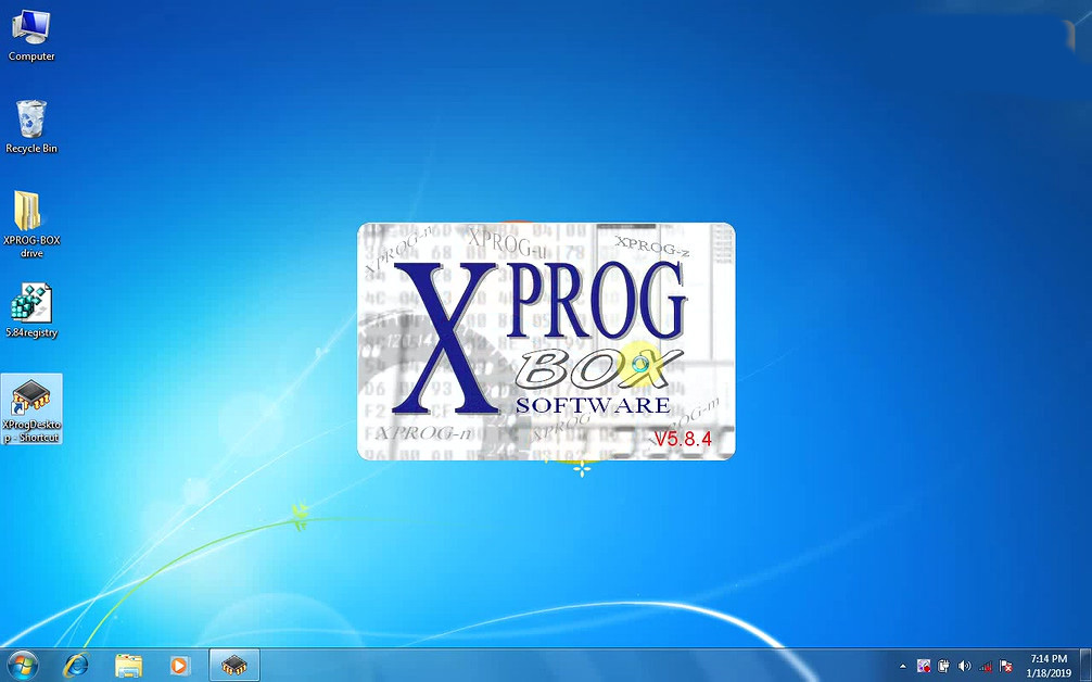 How-to-Install-the-Software-for-XPROG-5.84-17