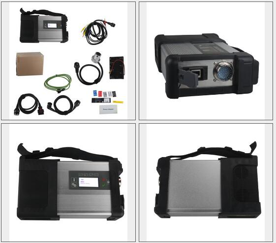 MB-SD-C5-SD-Connect-Compact-5-Star-Diagnose-for-Cars-&-Trucks-1