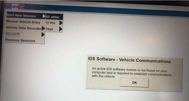 ford-ids3-software-license-is-not-found-solution-02