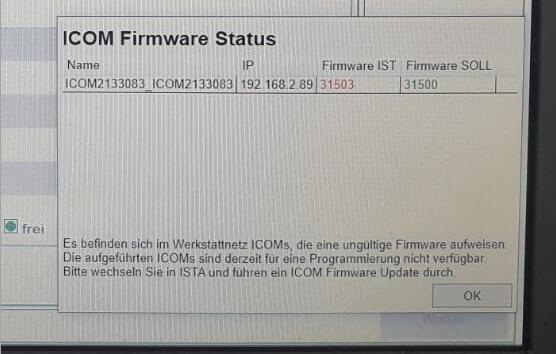 ICOM-Next-Firmware-is-too-new-to-work-with-ISTA-P