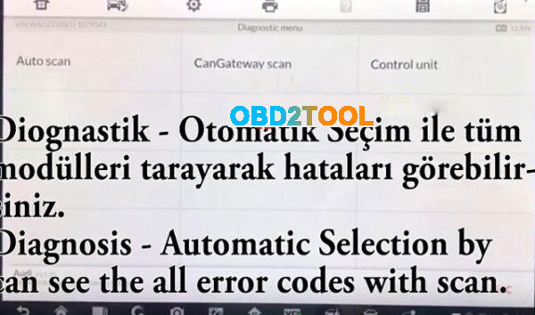 Audi-A3-Car-Error-Code-Removal-with-IM608-11