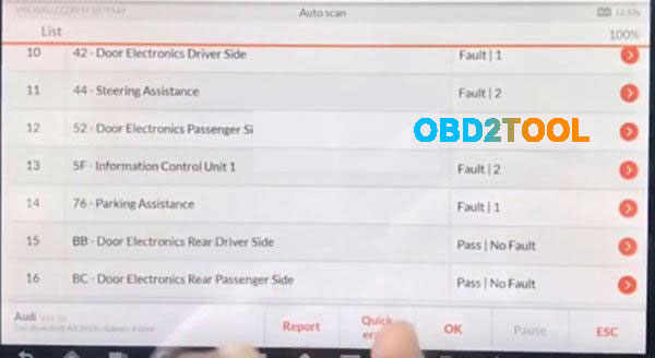 Audi-A3-Car-Error-Code-Removal-with-IM608-13