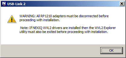 How-To-install-the-nexiq-2-drivers-on-your-laptop-or-PC-5