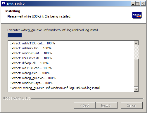How-To-install-the-nexiq-2-drivers-on-your-laptop-or-PC-6