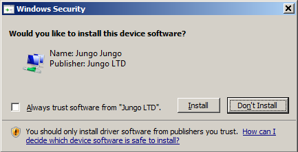 How-To-install-the-nexiq-2-drivers-on-your-laptop-or-PC-7