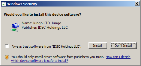 How-To-install-the-nexiq-2-drivers-on-your-laptop-or-PC-8