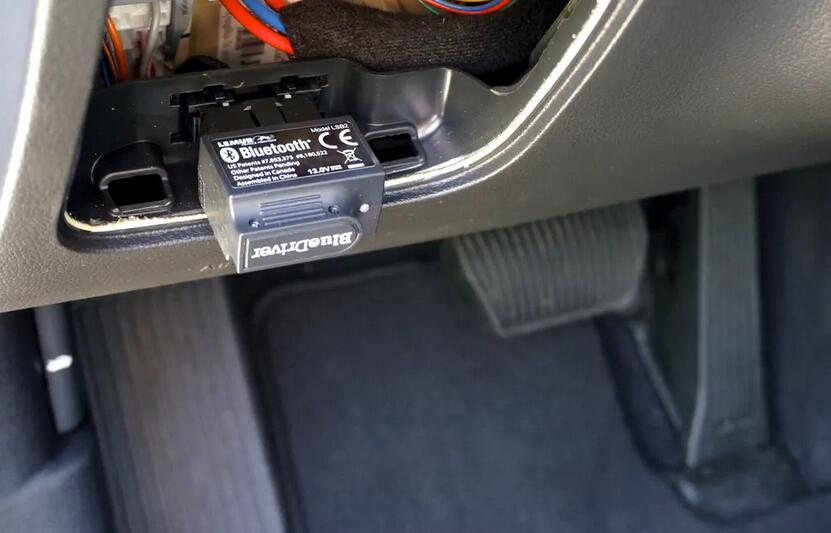 How-to-Use-an-OBD-II-Scan-Tool-4