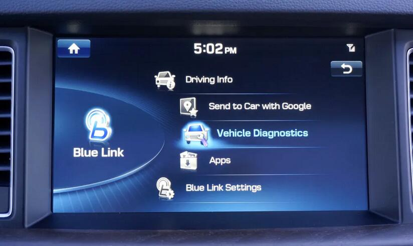 How-to-Use-an-OBD-II-Scan-Tool-5