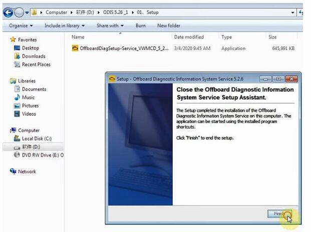 DOWNLOAD-AND-INSTALL-ODIS-5.26-FOR-VAS6154-5054A-ON-WIN7-10-12
