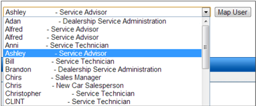 Steps-to-Associate-microPods-to-Service-Technician-5