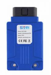 svci-ing-nissan-diagnostic-tool
