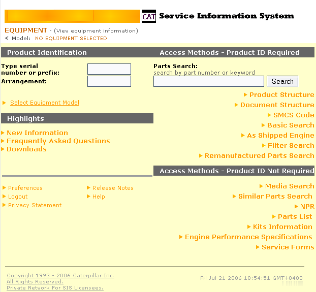 Caterpillar-SIS--CAT-SIS-202001-Download-or-Purchase-on-USB-HDD-1 (2)