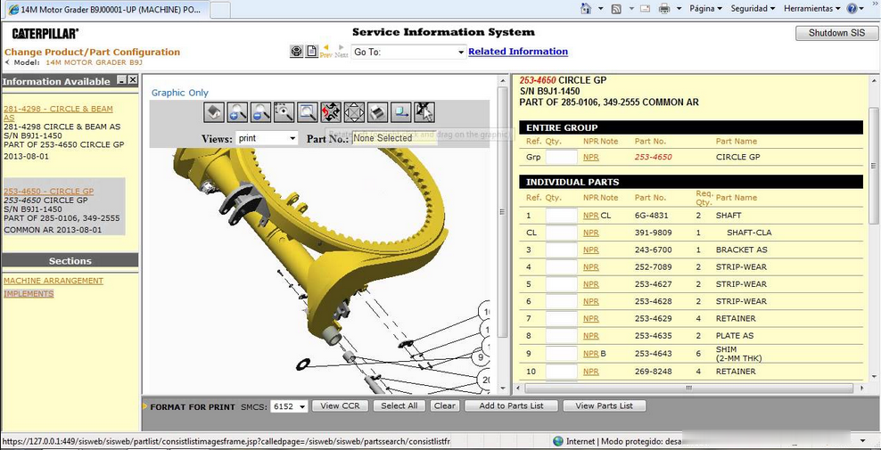 Caterpillar-SIS--CAT-SIS-202001-Download-or-Purchase-on-USB-HDD-2 (2)