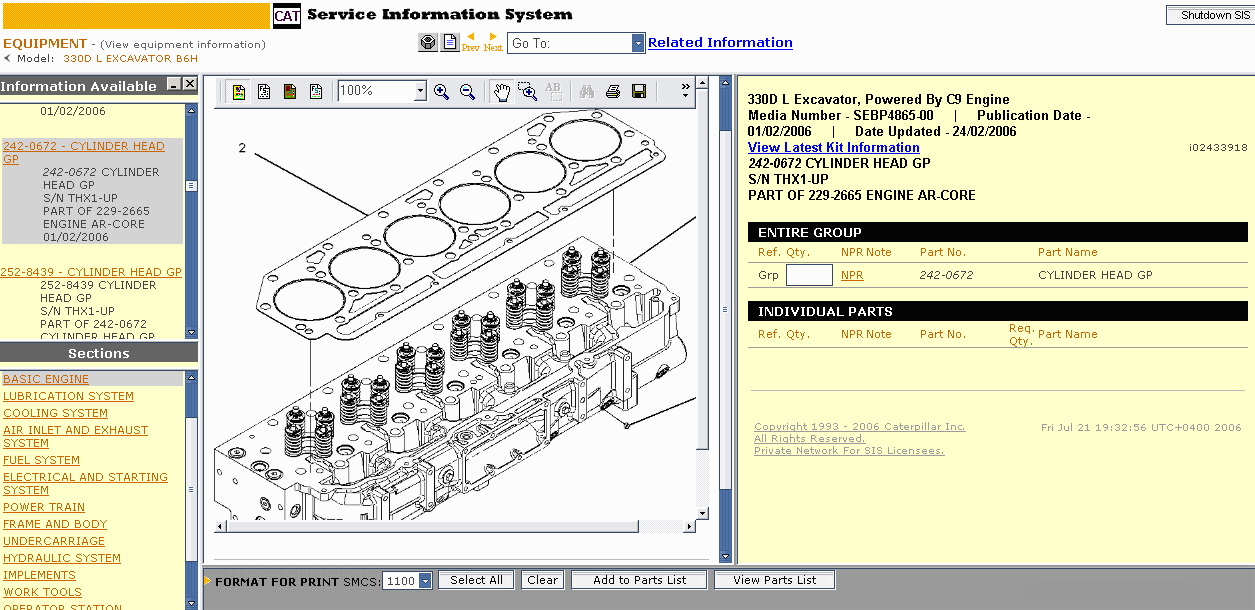 Caterpillar-SIS--CAT-SIS-202001-Download-or-Purchase-on-USB-HDD-6 (2)