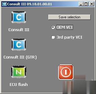 How-to-Reset-Nissan-Murano-2012-CVT-Fluid-Count-with-Consult3-1 (2)