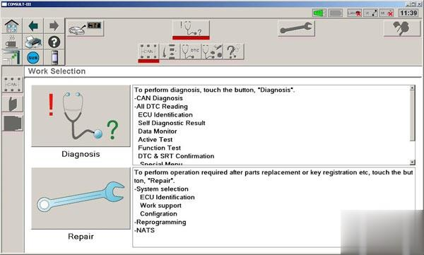 How-to-Reset-Nissan-Murano-2012-CVT-Fluid-Count-with-Consult3-5 (2)