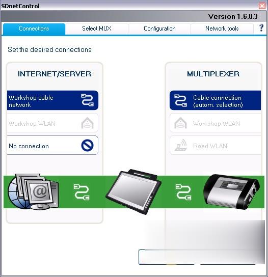 sdconnect-c4-plus-firmware-update-no-battery-07 (2)