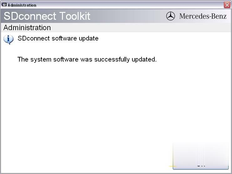 sdconnect-c4-plus-firmware-update-no-battery-11 (2)