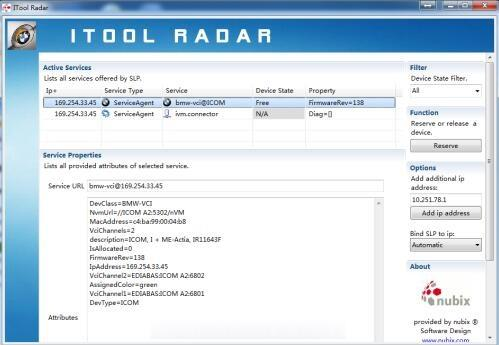 How-To-Solve-BMW-ICOM-NEXT-A+B+C-Cannot-Find-IP-Address-1 (2)