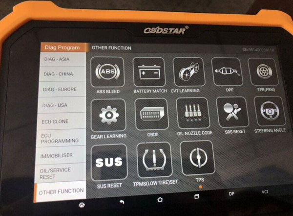 obdstar-x300-dp-plus-full-functions
