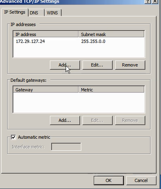 How-to-set-the-IP-address-for-MB-SD-C4-PLUS-with-DoIP-function-tool-6