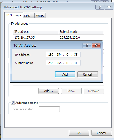 How-to-set-the-IP-address-for-MB-SD-C4-PLUS-with-DoIP-function-tool-7