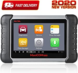 Autel-MaxiCOM-MK808-Diagnostic-Scan-Tool-1