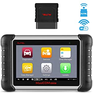Autel-MaxiCOM-MK808BT-Professional-Car-Diagnostic-Tool-1