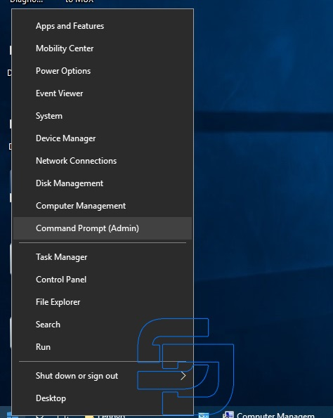 Configure-wifi-connection-SD-Connect-Windows-10-8-1