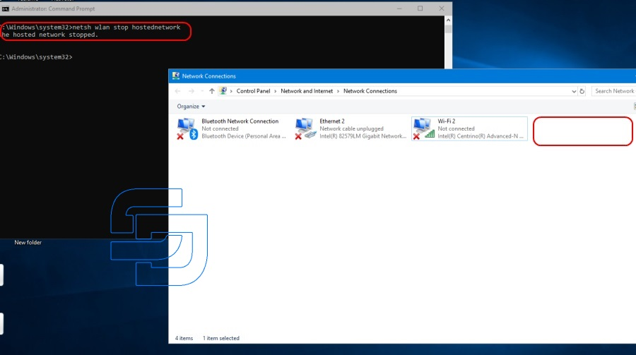 Configure-wifi-connection-SD-Connect-Windows-10-8-11