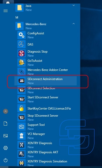 Configure-wifi-connection-SD-Connect-Windows-10-8-14