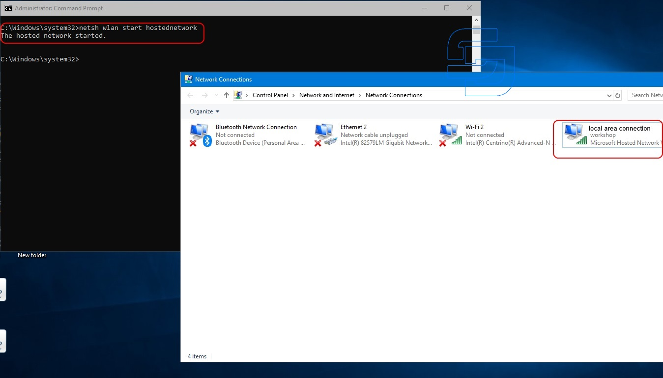 Configure-wifi-connection-SD-Connect-Windows-10-8-5