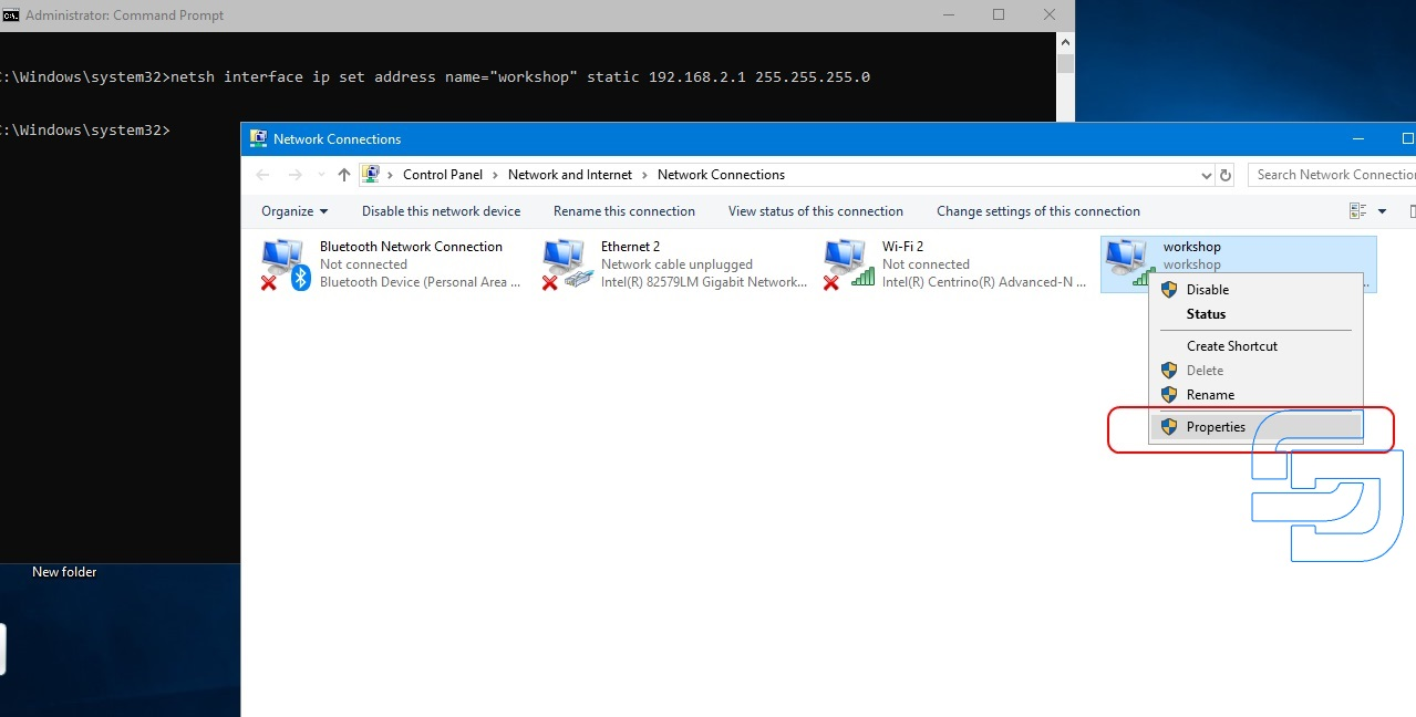 Configure-wifi-connection-SD-Connect-Windows-10-8-9