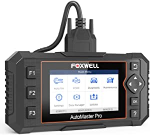 Foxwell-NT624-Elite-OBD2-Automotive-Scanner-1