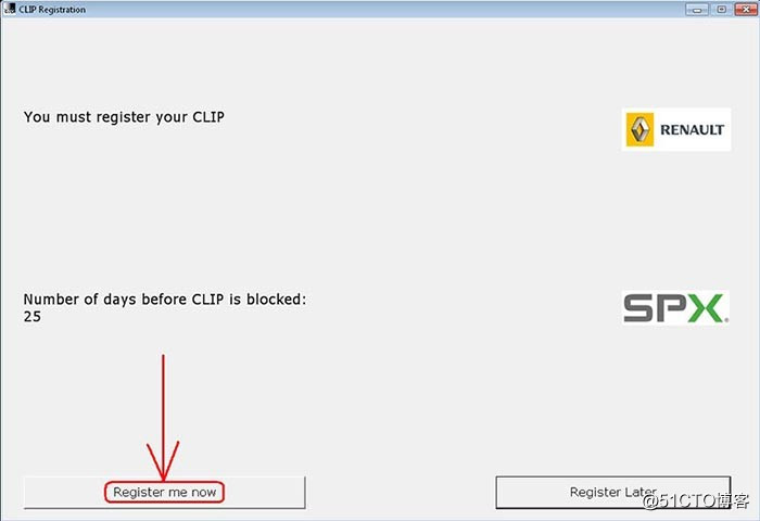How-to-solve-the-problem-of-incorrect-Renault-Can-Clip-code-3