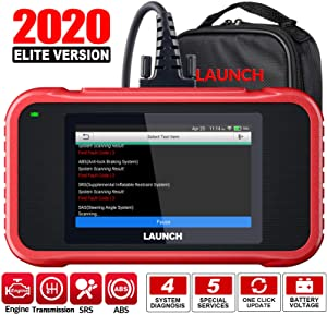 Launch-CRP129E-Car-Diagnostic-Scanner-1