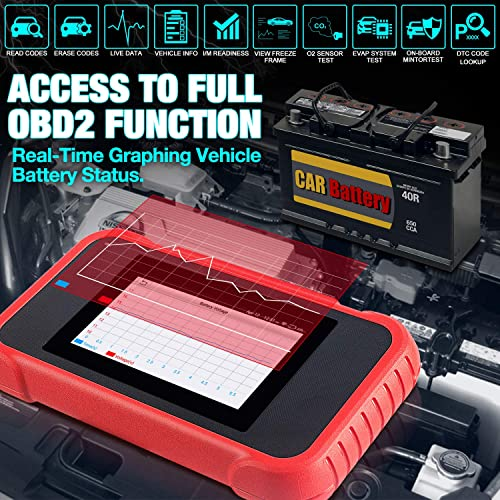 Launch-CRP129E-Car-Diagnostic-Scanner-2