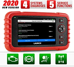 Launch-CRP129X-Diagnostic-Tool-for-Cars-1