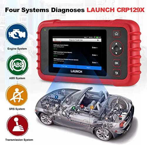 Launch-CRP129X-Diagnostic-Tool-for-Cars-2